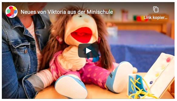 Minischule