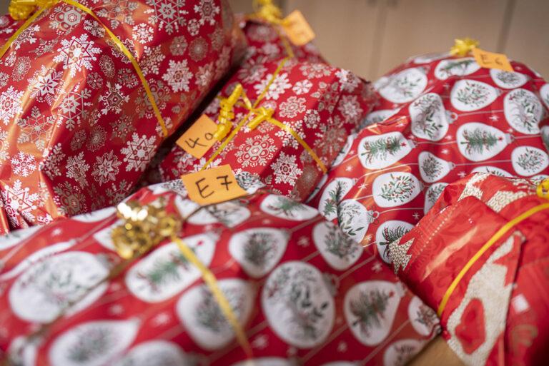 Geschenke_Advent_VS72