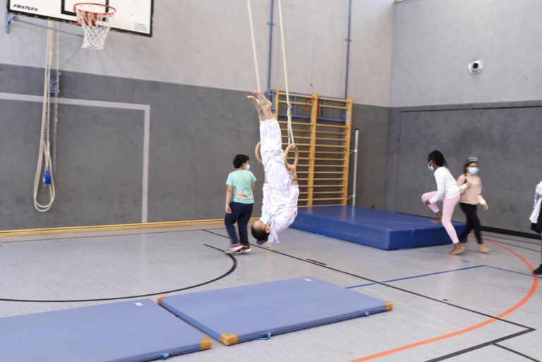 Akrobatik_VS72