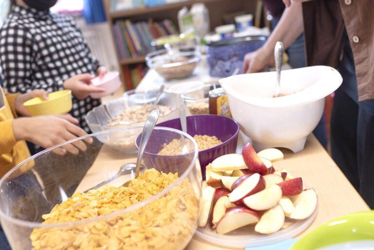 Frühstücksbuffet_VS72